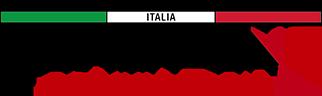 Remet Italia