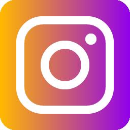 Remet Italia su Instagram