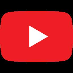 Remet Italia su YouTube
