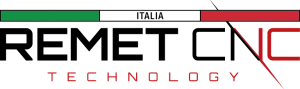 Logo Remet Italia